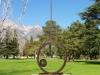 Chaffey College, Rancho Cucamonga, CA