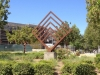 College of the Canyons Santa Clarita Campus