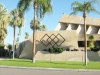 Jewish Community Center of Palm Springs/Temple Isaiah
