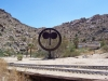 Joshua tree and Southern Railroad Museum, Joshua Tree, CA